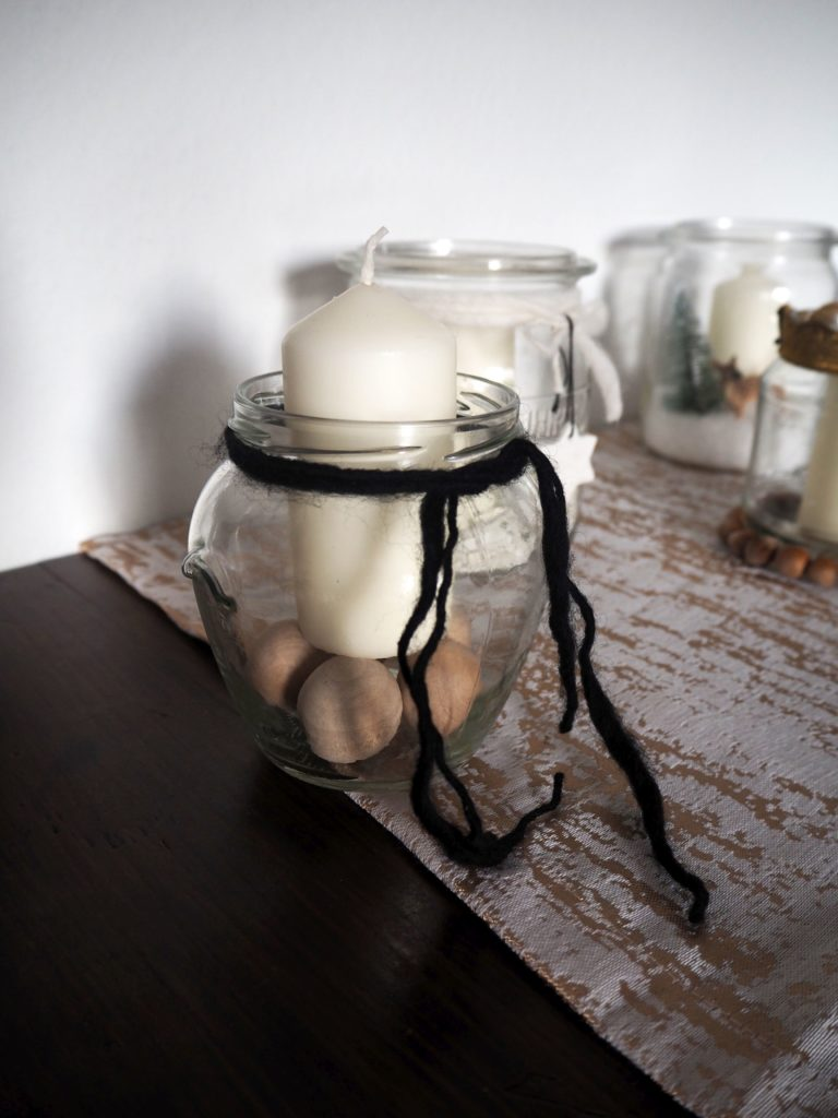 2016-12-skoen-och-kreativ-xmas-in-a-jar-diy-windlicht-5
