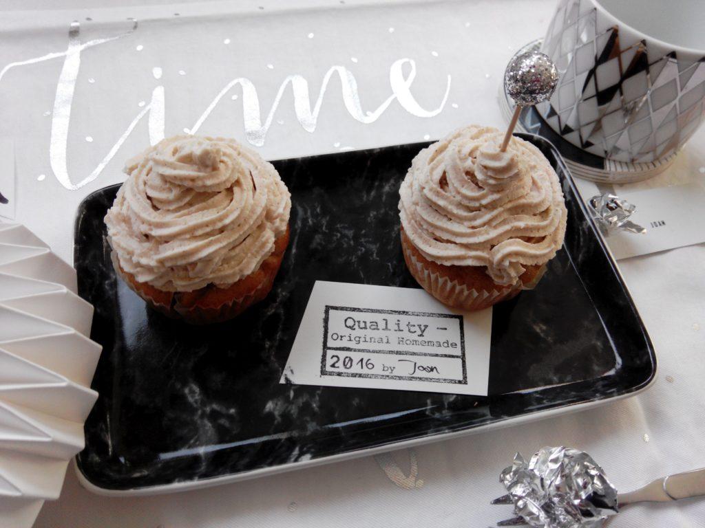 2017-01-skoen-och-kreativ-winter-cupcakes-apfel-zimt-2