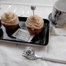 2017-01-skoen-och-kreativ-winter-cupcakes-apfel-zimt-6
