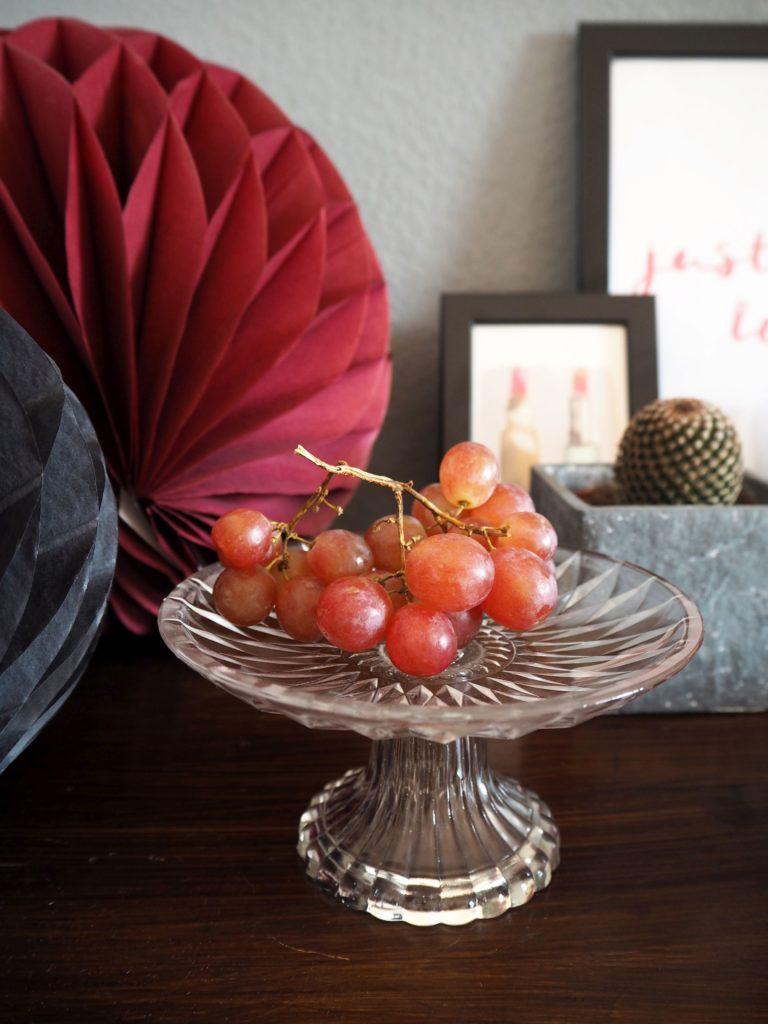 2017-skoen-och-kreativ-valentinstag-red-velvet-cupcakes-trauben (6)