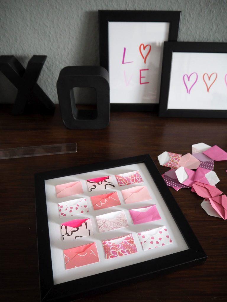 2017-02-skoen-och-kreativ-diy-geschenkidee-valentinstag-wallart-love (5)