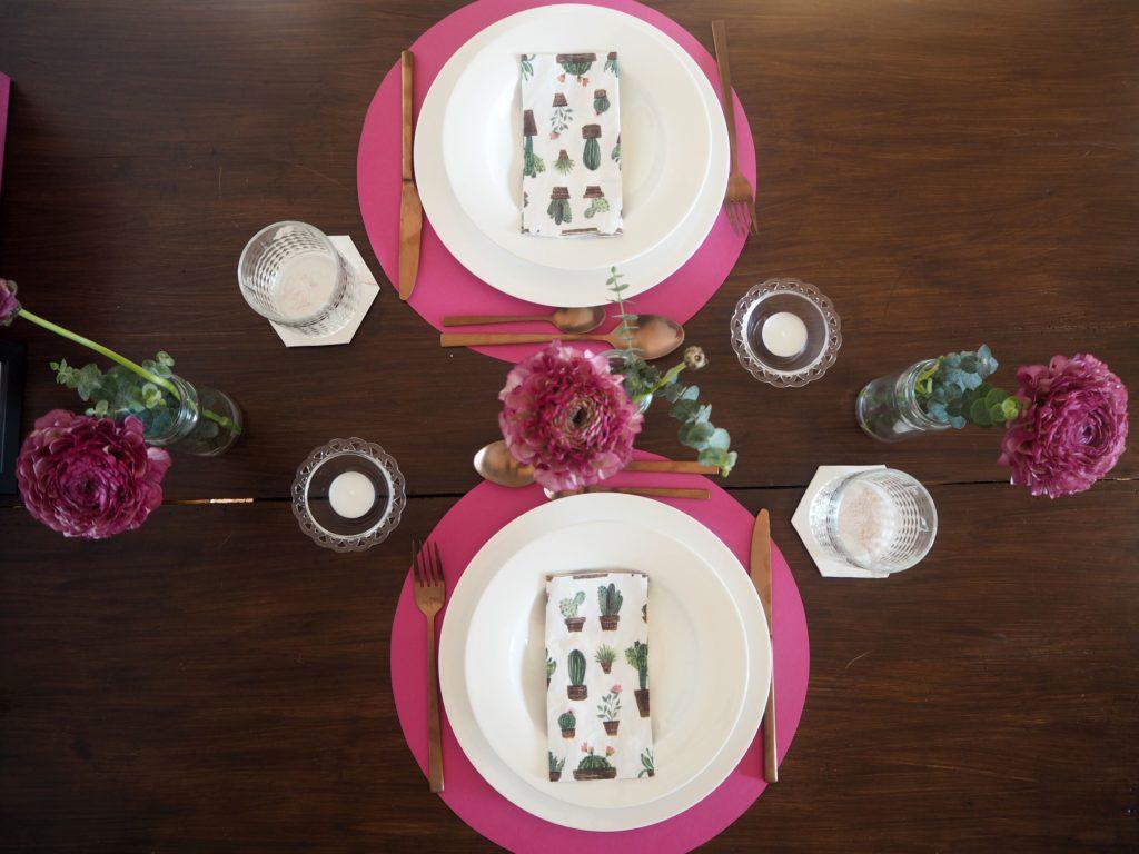 2017-02-skoen-och-kreativ-tischdeko-valentinstag-dinner-for-two (1)