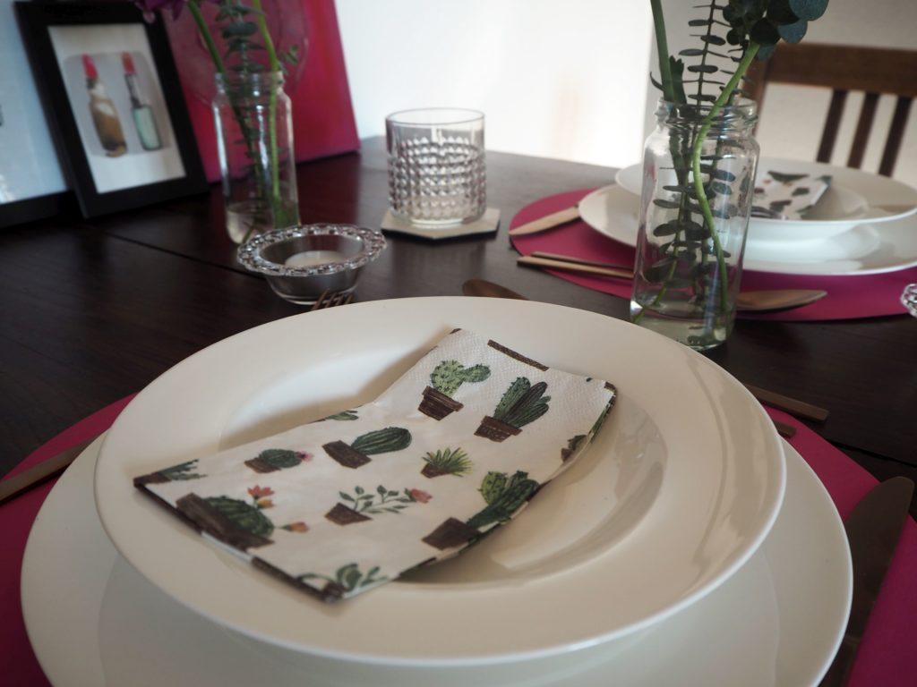 2017-02-skoen-och-kreativ-tischdeko-valentinstag-dinner-for-two (5)