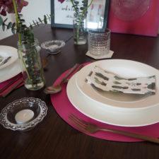 2017-02-skoen-och-kreativ-tischdeko-valentinstag-dinner-for-two (9)