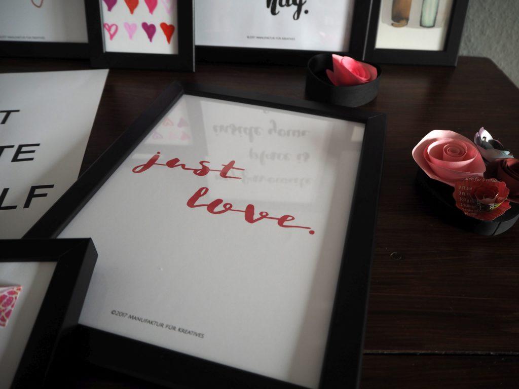 2017-02-skoen-och-kreativ-wortkunst-valentinstag-printables (7)
