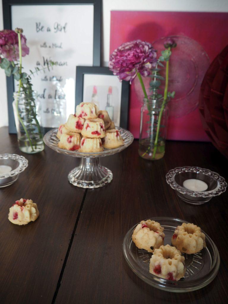 2017-skoen-och-kreativ-valentinstag-vanille-gugel-johannisbeeren (8)