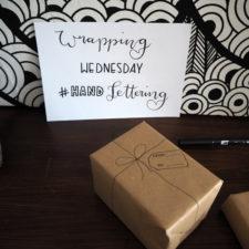 2017-03-skoen-och-kreativ-diy-wrapping-wednesday-hand-lettering (11)