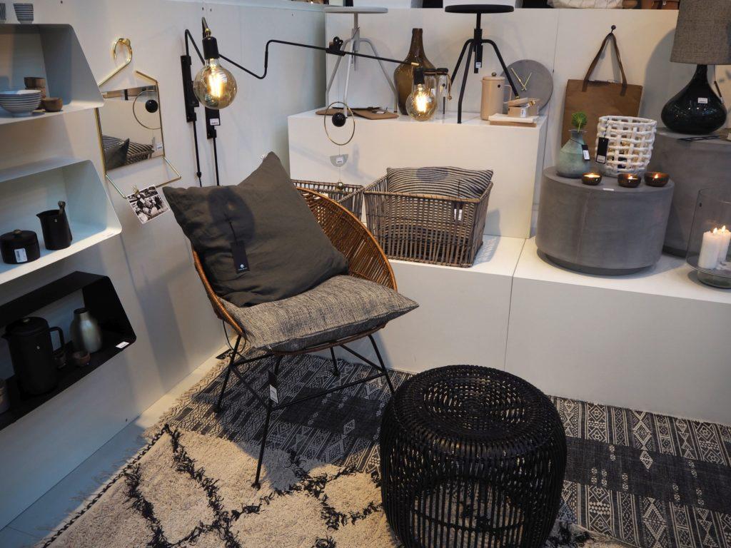 hygge d nisches wohngef hl im trend sk n och kreativ. Black Bedroom Furniture Sets. Home Design Ideas