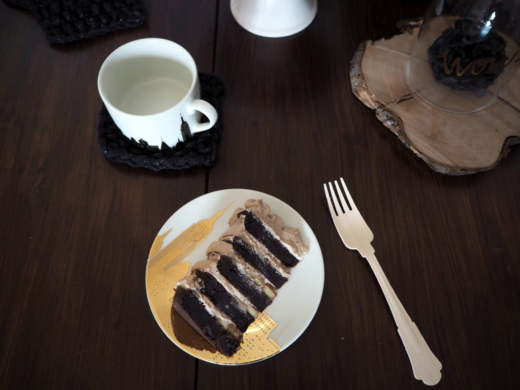 2017-03-skoen-och-kreativ-schokoladen-bananen-toertchen (7)