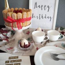 2017-04-skoen-och-kreativ-osterfreude-himbeer-mascarpone-torte (9)