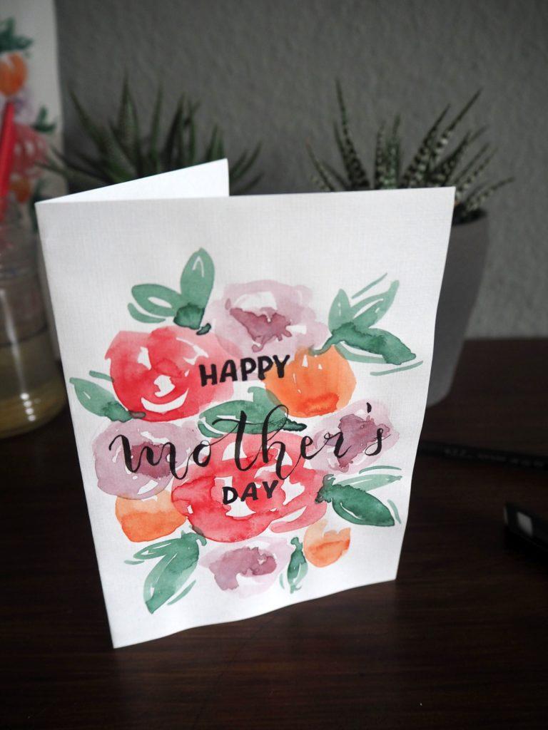 2017-05-skoen-och-kreativ-muttertag-diy-aquarell-flowers (12)