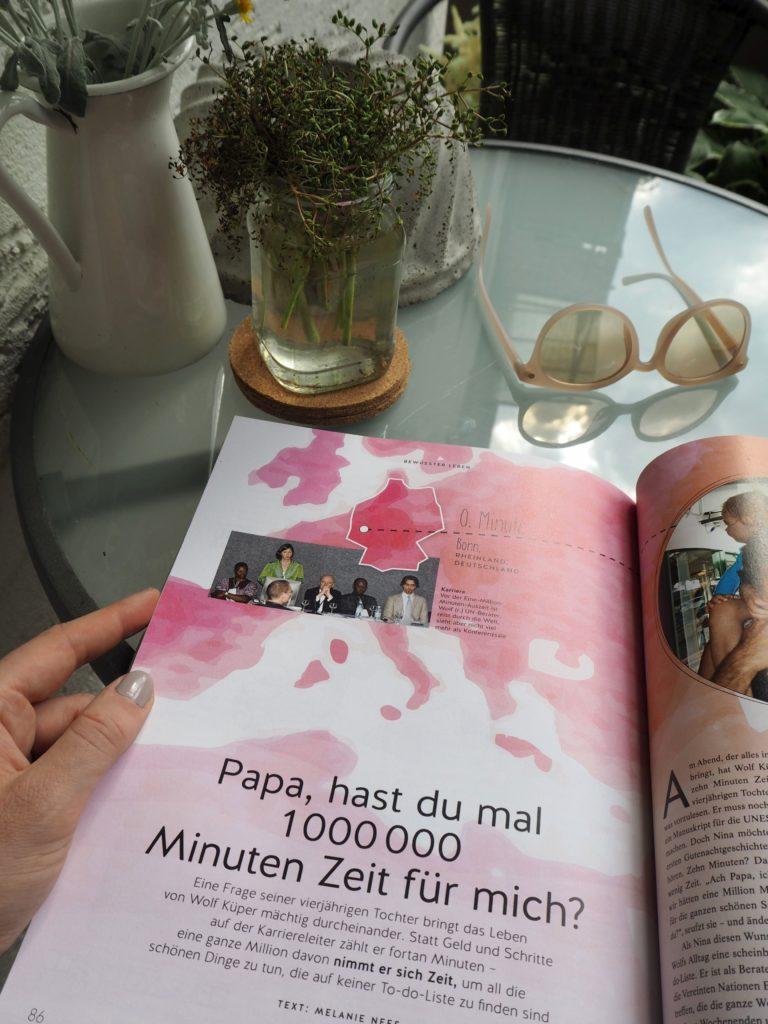 2017-06-skoen-och-kreativ-sonntagslektuere-ma-vie-juni (8)