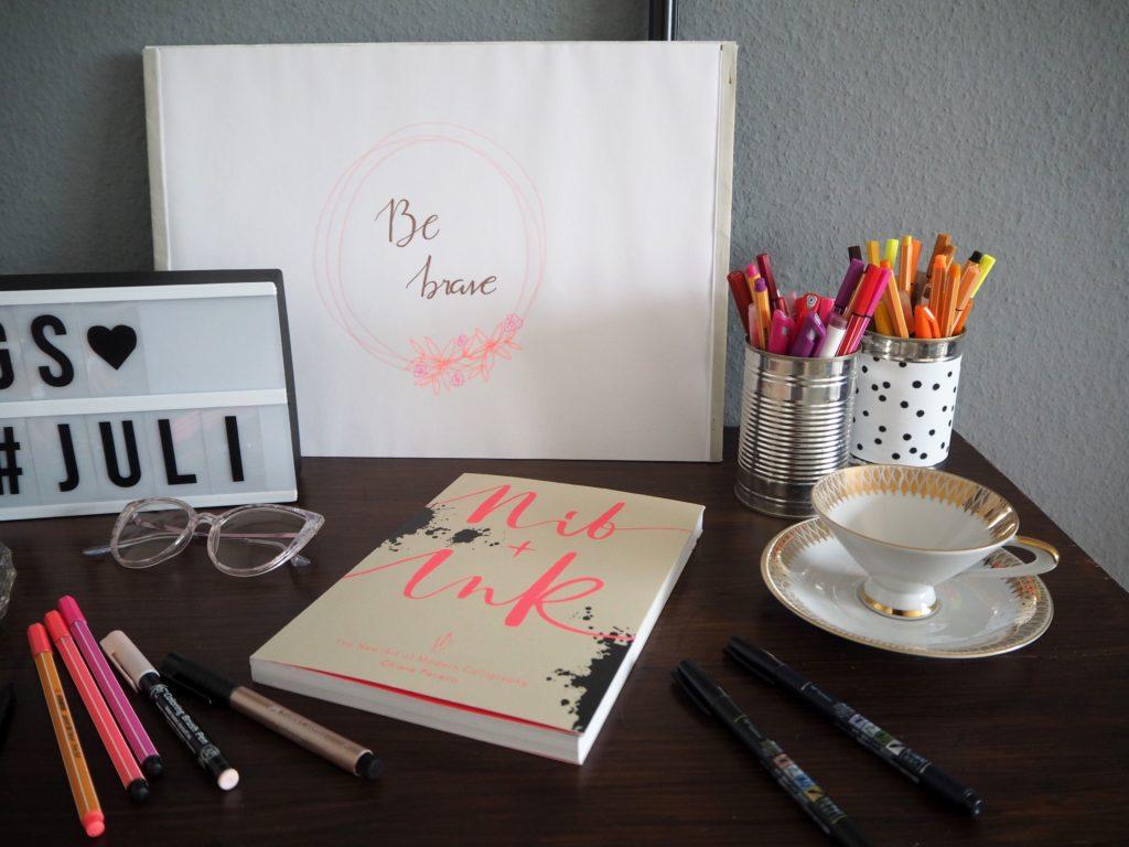 2017-07-skoen-och-kreativ-sonntagslektuere-juli-nib-ink-calligraphy-lettering (1)