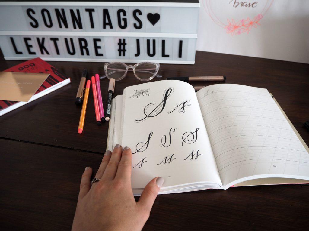 2017-07-skoen-och-kreativ-sonntagslektuere-juli-nib-ink-calligraphy-lettering (11)