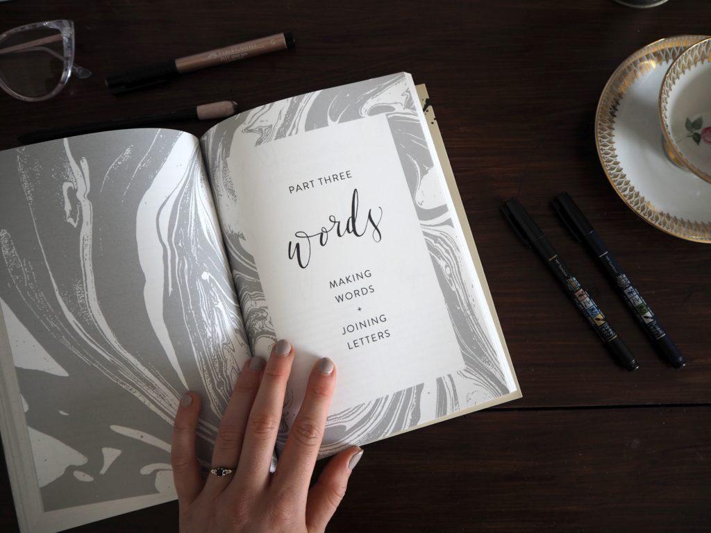 2017-07-skoen-och-kreativ-sonntagslektuere-juli-nib-ink-calligraphy-lettering (12)