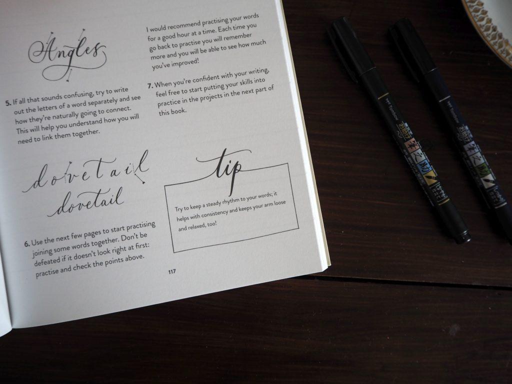 2017-07-skoen-och-kreativ-sonntagslektuere-juli-nib-ink-calligraphy-lettering (13)