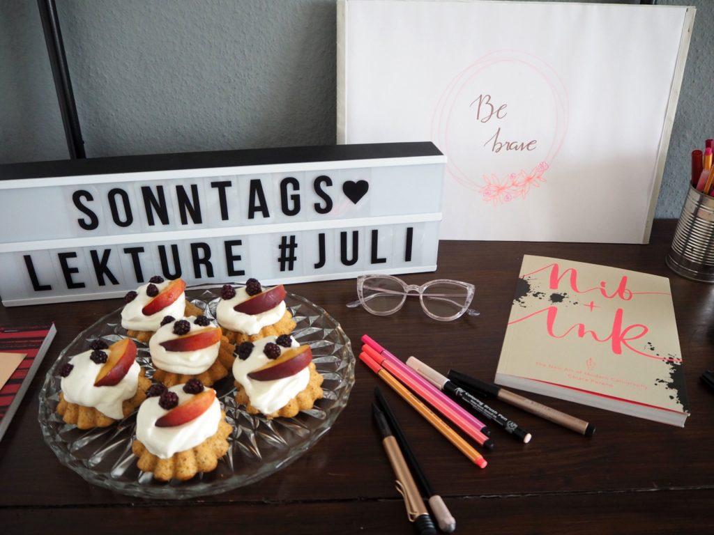 2017-07-skoen-och-kreativ-sonntagslektuere-juli-nib-ink-calligraphy-lettering (2)
