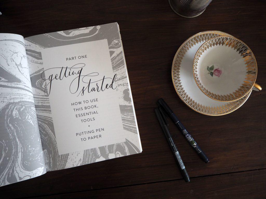2017-07-skoen-och-kreativ-sonntagslektuere-juli-nib-ink-calligraphy-lettering (5)
