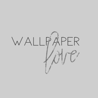 Free Wallpaper # Typographie im April