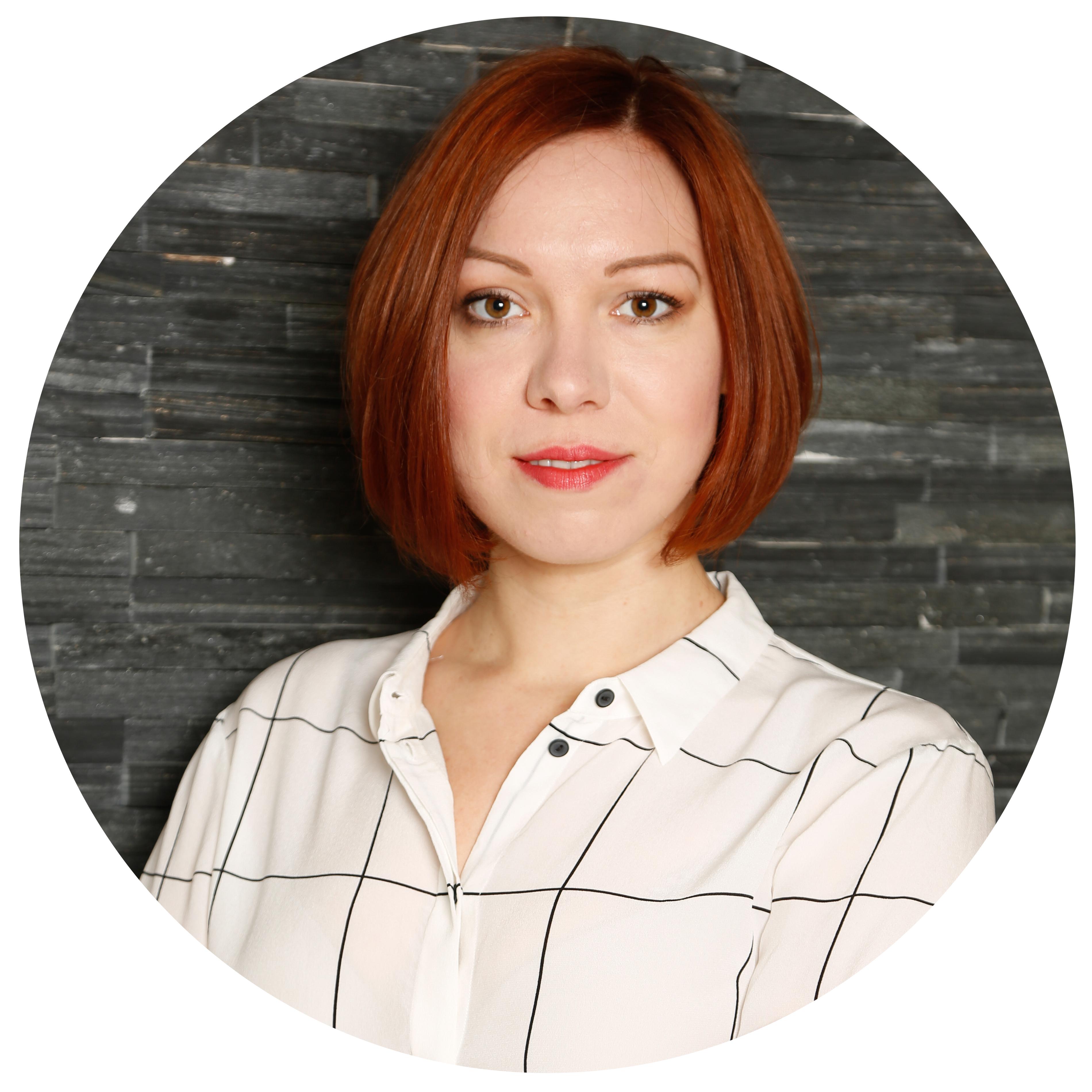 joan-blogger-skoen-och-kreativ