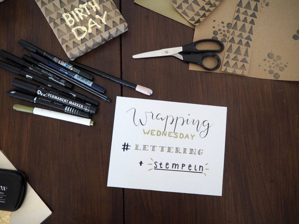 2017-08-skoen-och-kreativ-diy-wrapping-wednesday-lettering-stempeln (10)