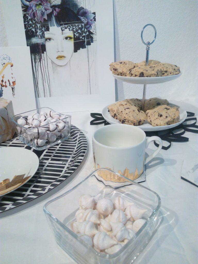 2017-08-skoen-och-kreativ-feine-englische-art-schoko-scones (10)