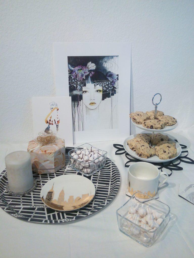 2017-08-skoen-och-kreativ-feine-englische-art-schoko-scones (7)