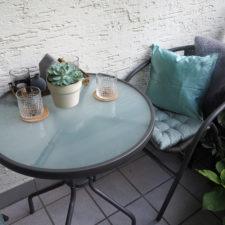 2017-08-skoen-och-kreativ-interior-balkondekoration-natural-greenery (13)