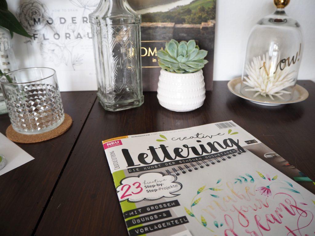 2017-08-skoen-och-kreativ-sonntagslektuere-diy-creative-lettering (18)