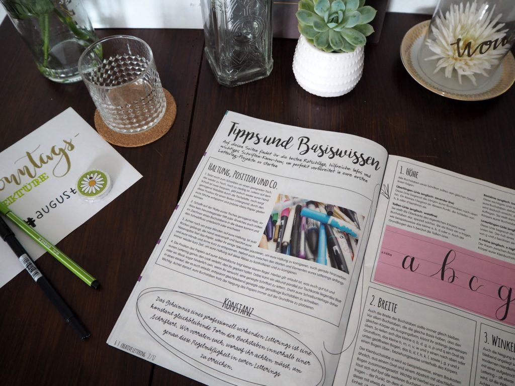 2017-08-skoen-och-kreativ-sonntagslektuere-diy-creative-lettering (3)