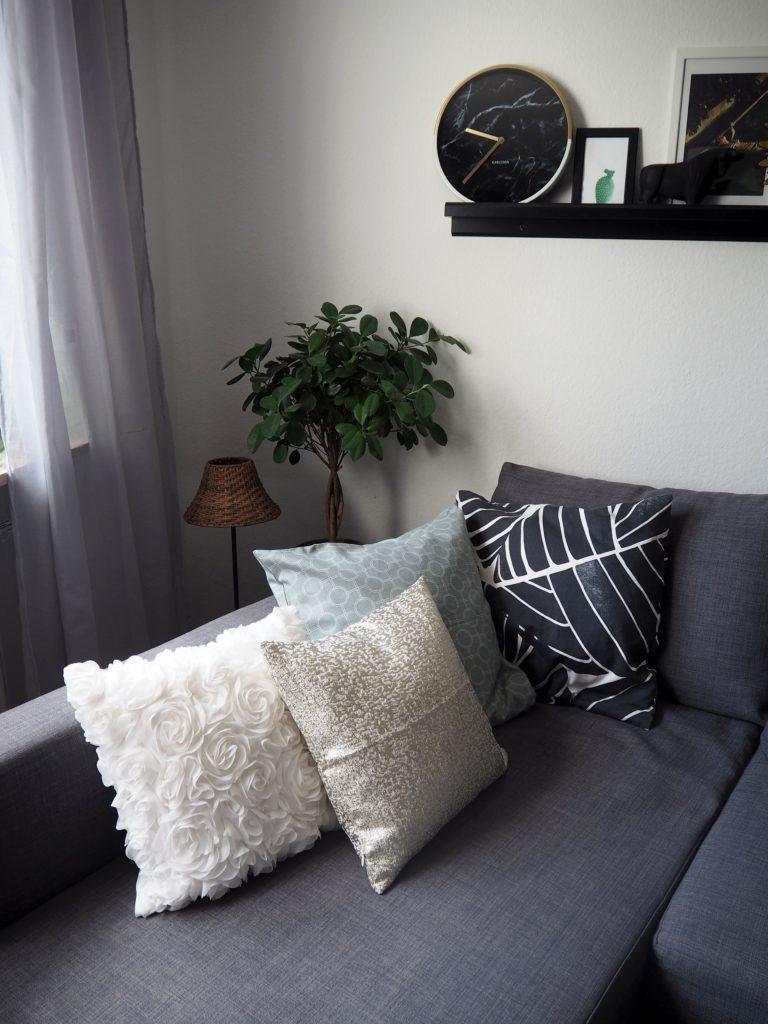 2017-09-skoen-och-kreativ-interior-wohnzimmer-zartes-gruen-dekorieren (7)