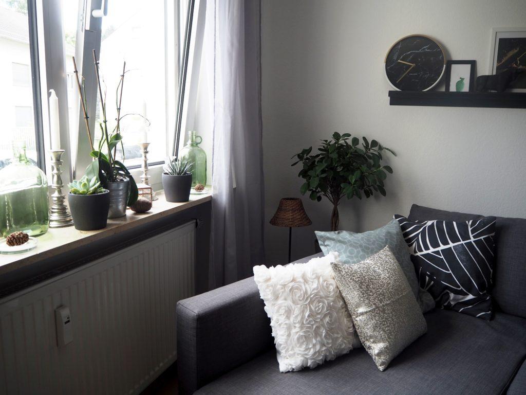 2017-09-skoen-och-kreativ-interior-wohnzimmer-zartes-gruen-dekorieren (8)