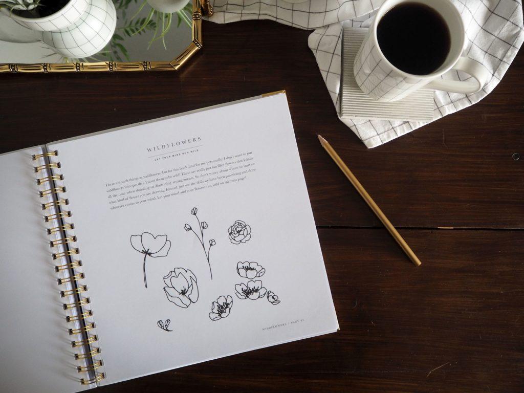 2017-09-skoen-och-kreativ-sonntagslektuere-rezension-september-how-to-draw-modern-florals (14)