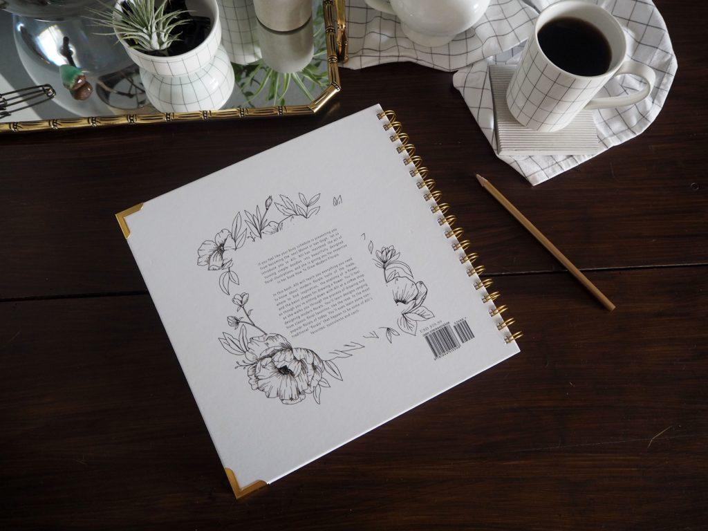 2017-09-skoen-och-kreativ-sonntagslektuere-rezension-september-how-to-draw-modern-florals (22)
