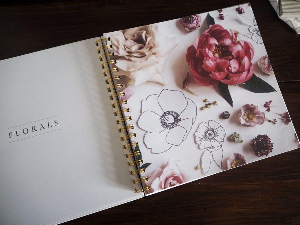 2017-09-skoen-och-kreativ-sonntagslektuere-rezension-september-how-to-draw-modern-florals (8)