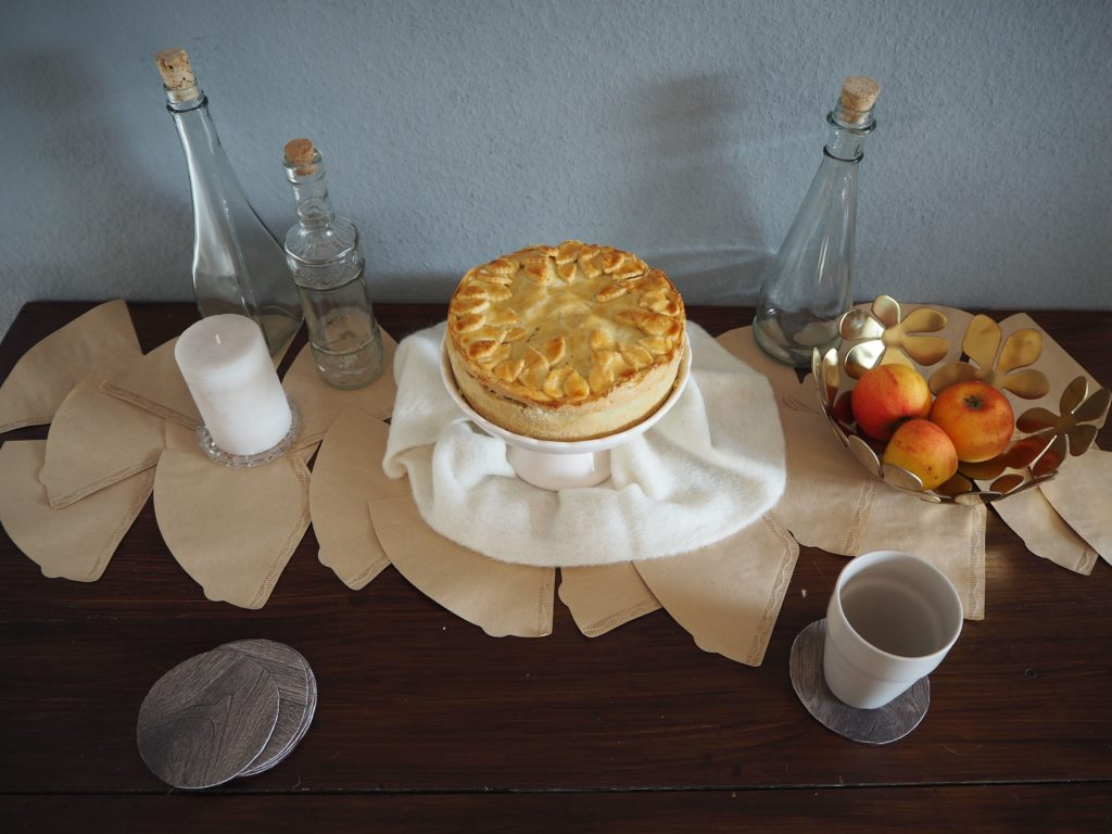 2017-10-skoen-och-kreativ-apple-pie-for-fall (1)