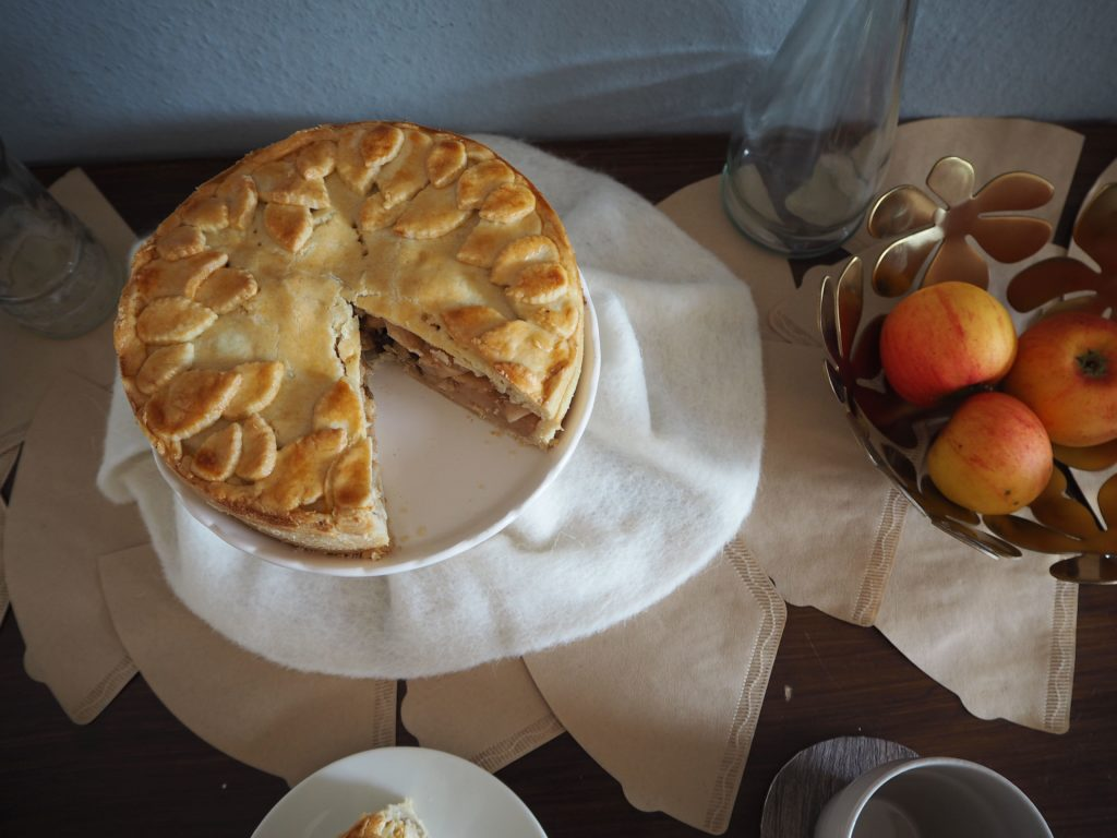 2017-10-skoen-och-kreativ-apple-pie-for-fall (10)