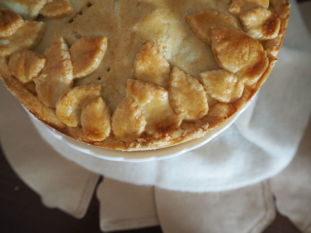 2017-10-skoen-och-kreativ-apple-pie-for-fall (4)