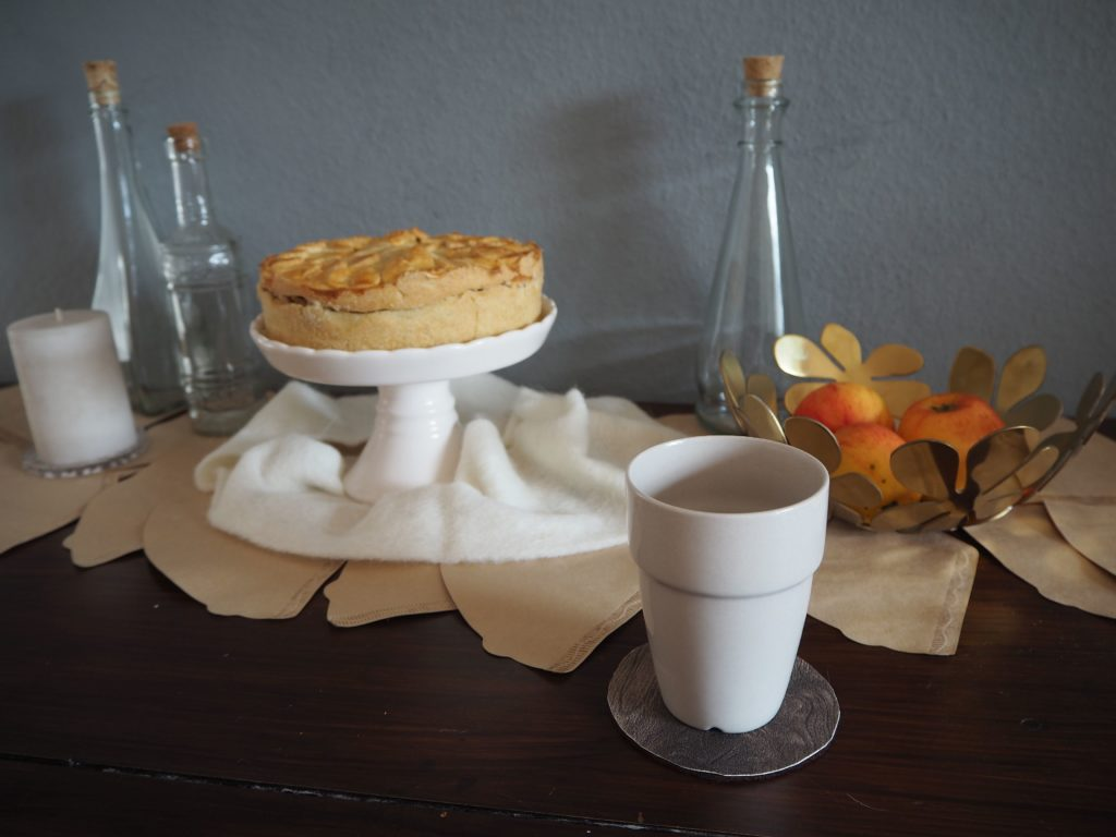 2017-10-skoen-och-kreativ-apple-pie-for-fall (5)