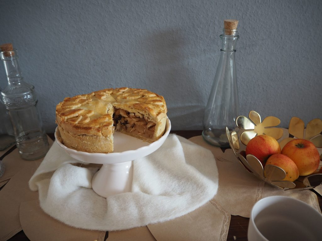 2017-10-skoen-och-kreativ-apple-pie-for-fall (6)