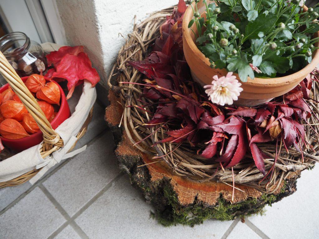 2017-10-skoen-och-kreativ-deko-balkon-herbst-update (11)