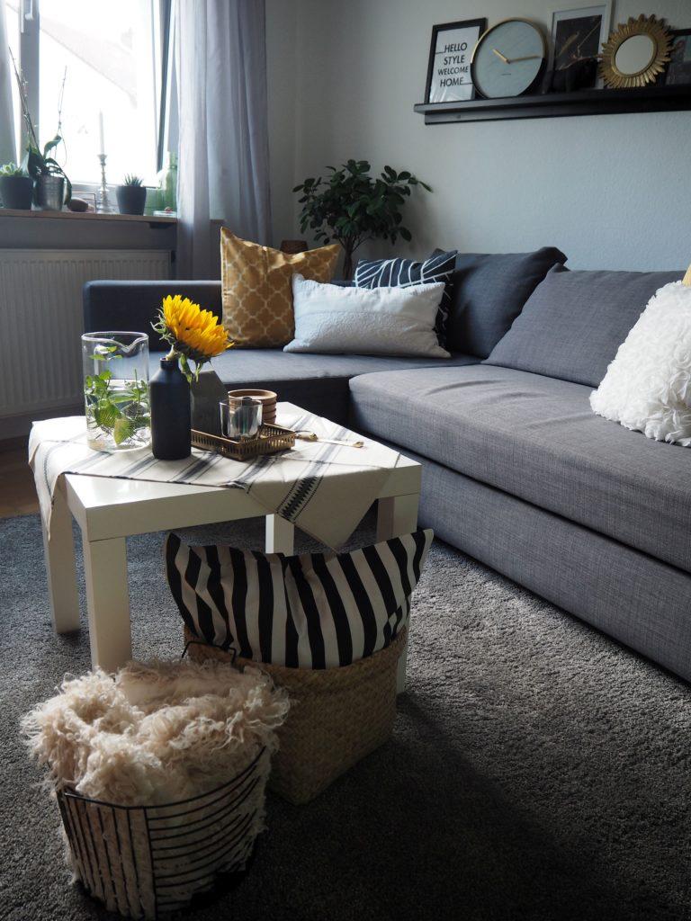 2017-10-skoen-och-kreativ-interior-wohnzimmer-mexican-summer-goldgelber-herbst (1)