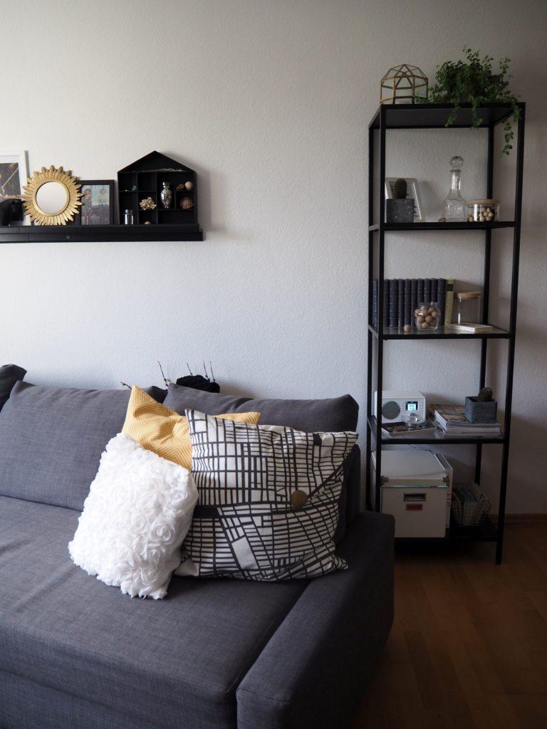2017-10-skoen-och-kreativ-interior-wohnzimmer-mexican-summer-goldgelber-herbst (4)