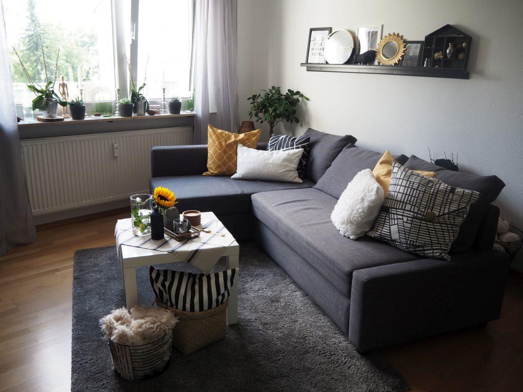 2017-10-skoen-och-kreativ-interior-wohnzimmer-mexican-summer-goldgelber-herbst (5)