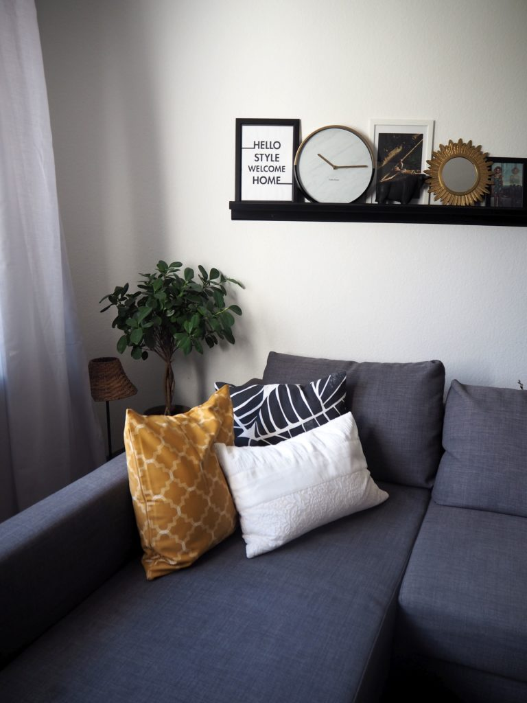 2017-10-skoen-och-kreativ-interior-wohnzimmer-mexican-summer-goldgelber-herbst (8)