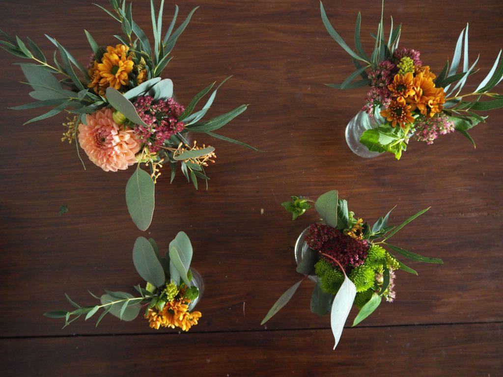 2017-11-skoen-och-kreativ-diy-herbstliche-flower-bouquets (14)