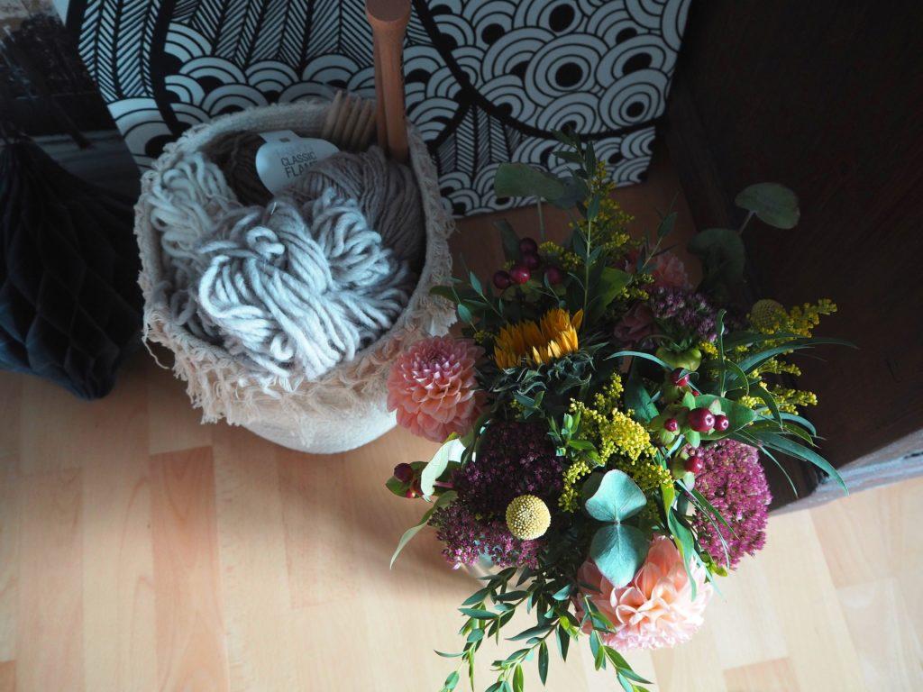 2017-11-skoen-och-kreativ-diy-herbstliche-flower-bouquets (19)