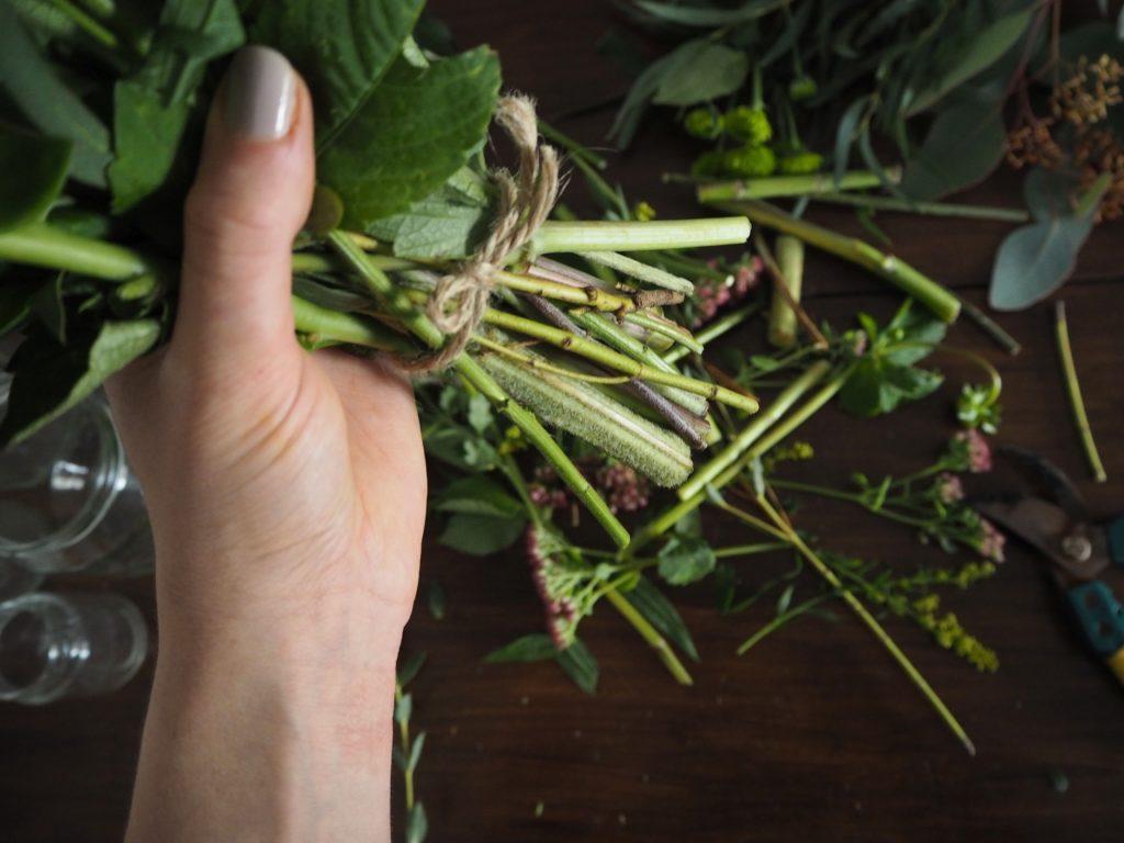 2017-11-skoen-och-kreativ-diy-herbstliche-flower-bouquets (8)