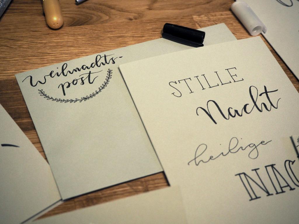2017-11-skoen-och-kreativ-diy-wrapping-wednesday-lettering-fuer-weihnachtskarten (22)