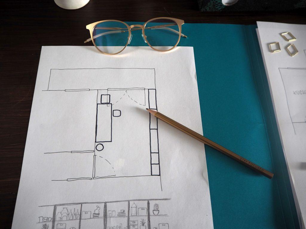 2017-11-skoen-och-kreativ-interior-arbeitszimmer-update-home-office-manufaktur-fuer-kreatives-inspiration-farben (13)
